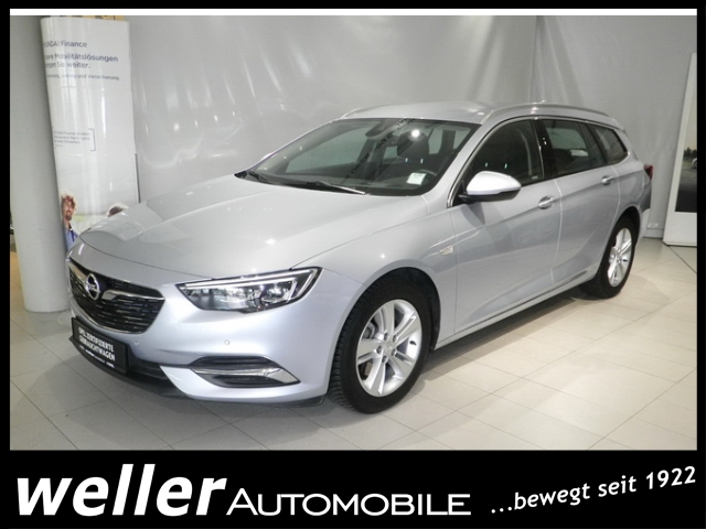 Opel Insignia B 1.5 Sports Tourer Innovation Head-Up Ka