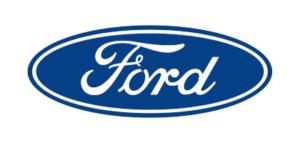 Ford Pannenservice