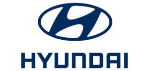 Hyundai Pannenservice