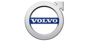 Volvo Pannenservice