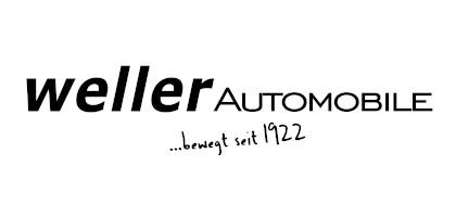 Weller Automobile Pannenservice